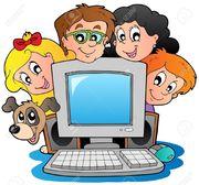 Compartiendo consejos Tic e internet