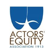 Actor's Equity Association (AEA)