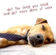 Sleep 'n Act