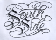 South Side Riders