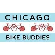 Chicago Bike Buddies