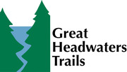 Great Headwaters Trails Foundation