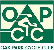Oak Park Cycle Club