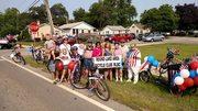 Round Lake Area Bicycle Club (RLABC)
