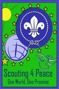 Scouting4peace foundaion
