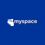 iPeace on Myspace
