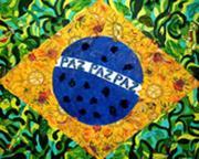 iPeace Brasil