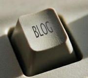 Blogging iPeace