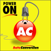 icon-ac-poweron