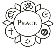 Association for Communal Harmony in Asia (ACHA)