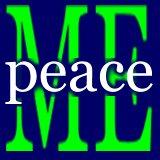 mepeace.org