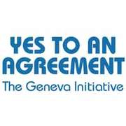 The Geneva Initiative