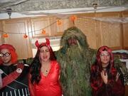 Halloween Party 024