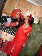 Halloween Party 025