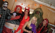 Halloween Party 028