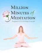 Million Minutes of Meditation