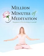 Million Minutes of Meditation