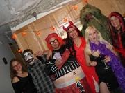 Halloween Party 031