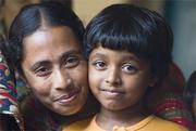 The Green Children Foundation