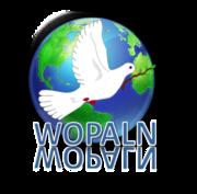 WOPALN
