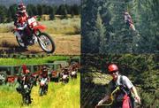 Montana Adventure 006