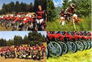 Montana Adventure 005