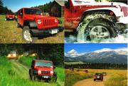 Montana Adventure 004
