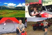 Montana Adventure 001