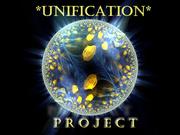 organization UNIFICATION PROJECT