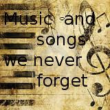 Unforgettable Music