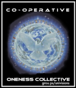 Univisions Oneness Collective