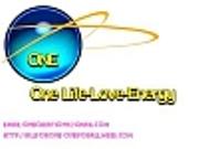 ONE Life - ONE Energy