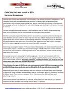 ODOclub mobile sports group automotive-case-study-001