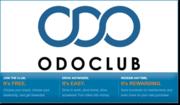 ODOclub Its Easy