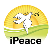 iPeace.us - Volunteering