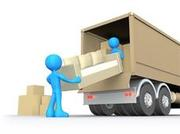 top8th.in-packers and movers