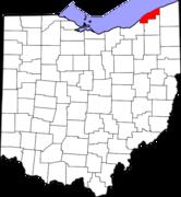 Lake County, OH
