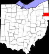 Mahoning County, OH