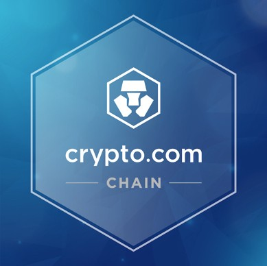 Crypto.com Chain (CRO) Continue To Rise
