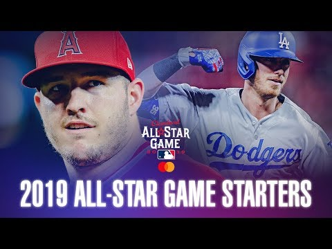 NBC....TV..~!#!https://mlballstar-game.com/