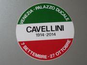 Cavellini