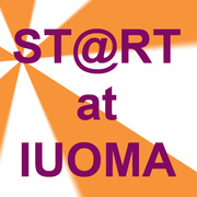 Start Here at IUOMA