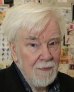 Bill Wilson (1932-2016)