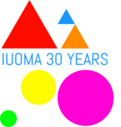 2018 : IUOMA 30 years old