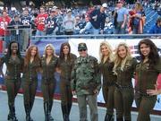 NFL NASCAR BASEBALL AND MORE - Trash Talk?