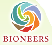 MP Reunion & Bioneers Conference
