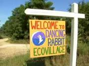 Dancing Rabbit PDC - 2015 - Rutledge, MO