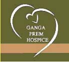 Friends of Ganga Prem Hospice