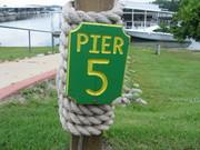 Pier 5
