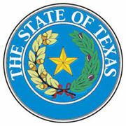 Texas Brides & Vendors